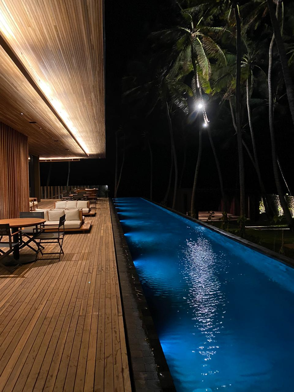 carmel-taiba-exclusive-resort-brazil (4)
